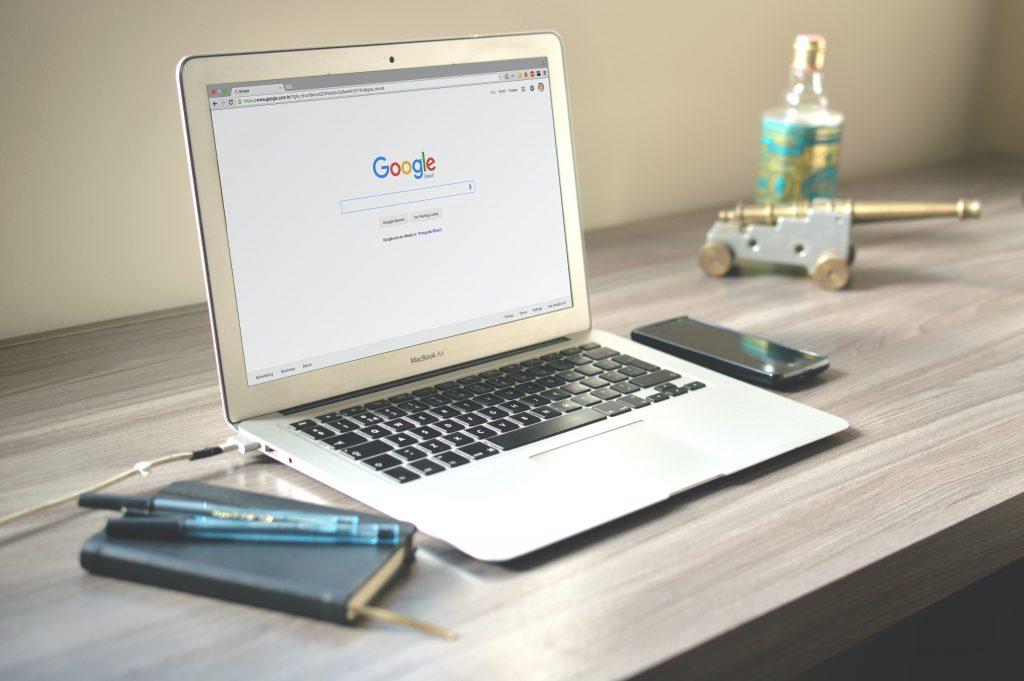 Waarom is een website belangrijk?